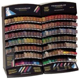 Prismacolor Premier Pencils Individuals