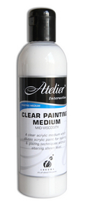 Atelier-Clear-Painting-Medium