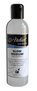 Atelier-Slow-Medium
