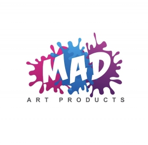 MAD Artists Products