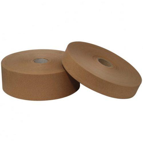 gum paper tape