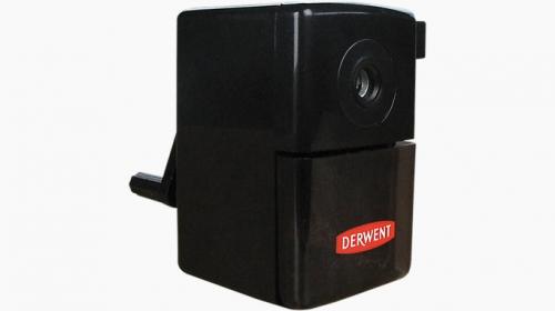 Derwent SuperPoint Mini Sharpener