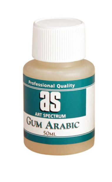 Art Spectrum Gum Arabic