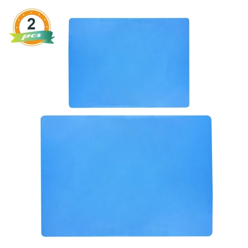 Lets Resin Silicone Sheet