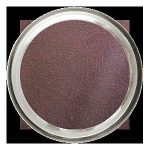 A1 Chameleon Series 2 Pigments